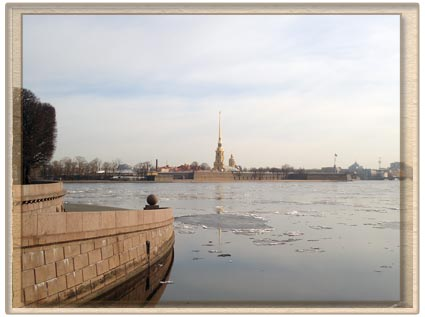 St.-Petersburg photo