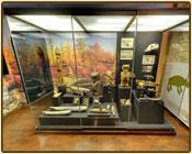 музей истории религии время работы