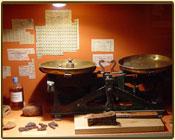 музей обороны и блокады Ленинграда адрес время работы