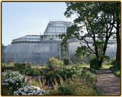 Ботанический сад Петра Великого цены врямя работы