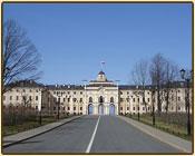 константиновский дворец время работы экскурсии
